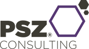 PSZ Consulting